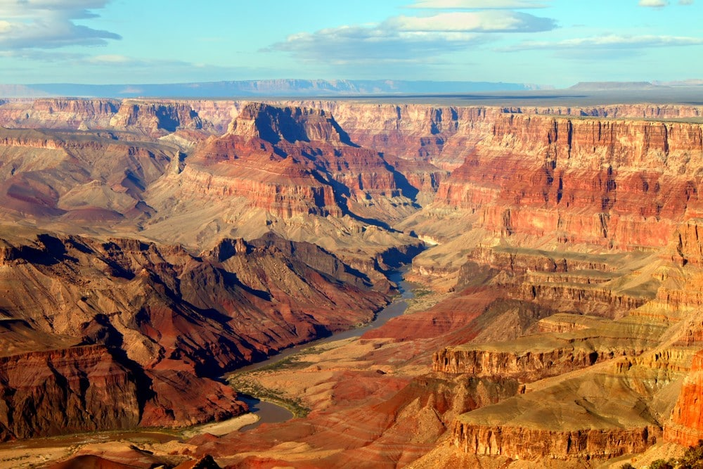Most Stunning Places - Grand Canyon
