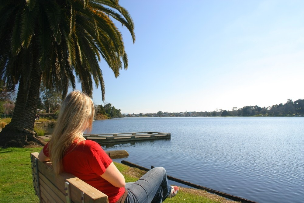 Best Place to Live in New Zealand - Hamilton