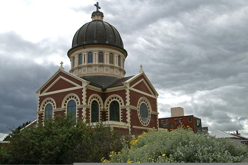 Best Place to Live in New Zealand - Invercargill