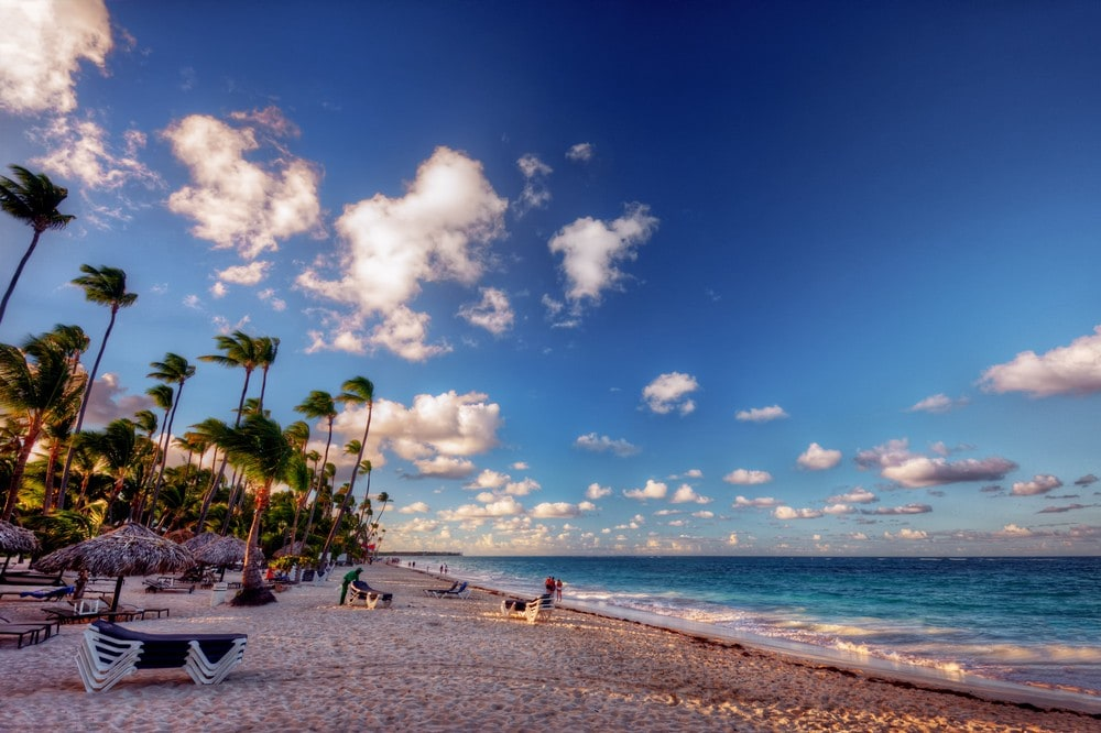 20 Most Amazing Places to Visit Before You Die - Varadero