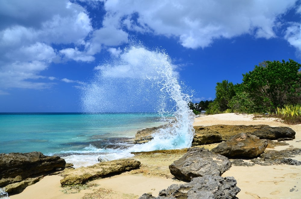 20 Most Amazing Places to Visit Before You Die - St Croix