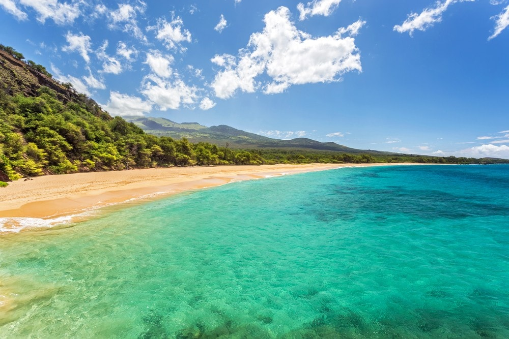 20 Most Amazing Places to Visit Before You Die - Maui