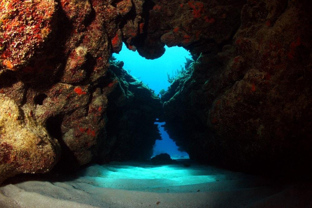Most romantic places - feature image