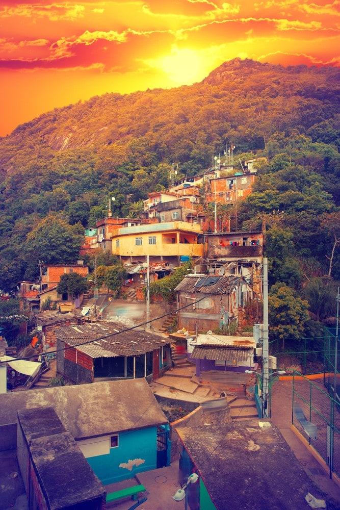 What to do in Rio de Janeiro Tour Rio with a helicopter