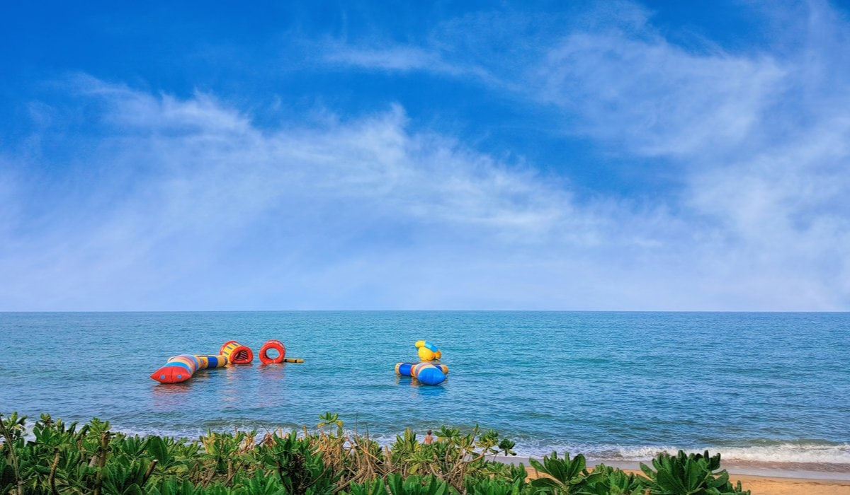 What to Do in Trinity Beach