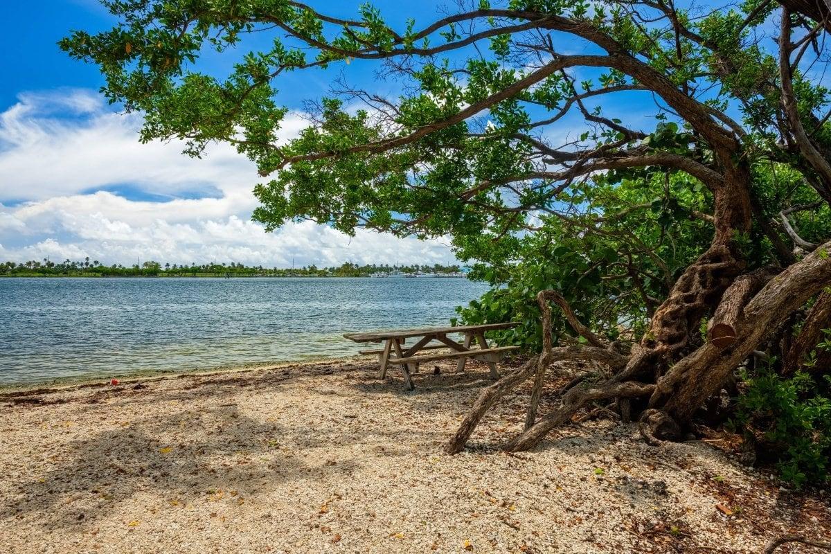 Pelican's Landing Resort